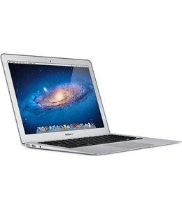 MacBook Air 11'' (4,1 Mid 2011)