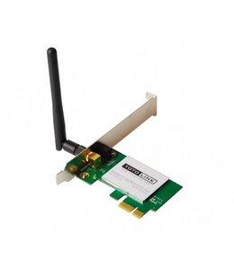 Carte réseau sans-fil N 150Mbps PCI-Express Totolink