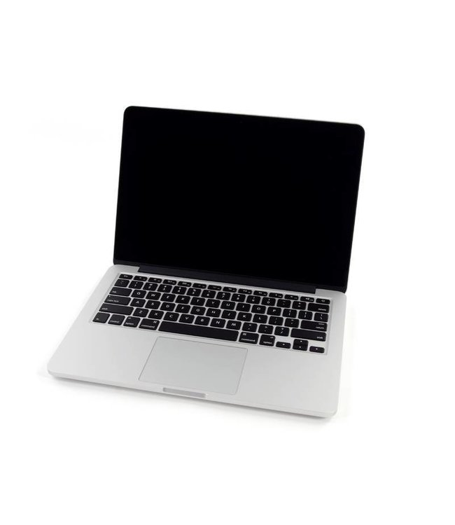 Apple MacBook Pro 13'' Retina (11,1 Mid-2014)