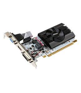 MSI GeForce GT 730 N730K