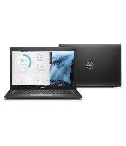 Dell Dell Latitude 7280