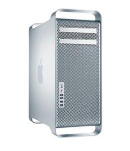 Mac Pro (3,1-Early 2008)