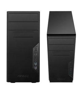 Mini Case Antec VSK3000E-U3