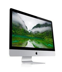 iMac 21.5'' (13,3 Early 2013)