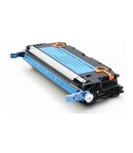 Cartouche Toner Compatible HP CE261c