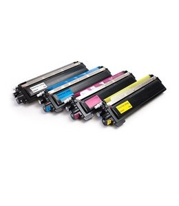 Toner compatible Brother TN-210M