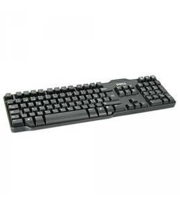 Used Keyboard Dell Various