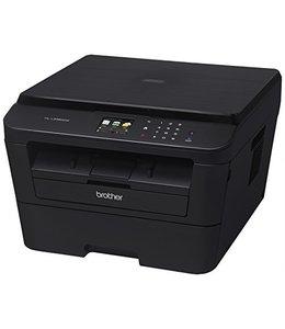 Imprimante Laser Brother HL-L2380D