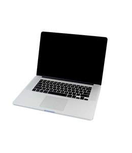 MacBook Pro 15'' Retina (11,2 Late-2014)