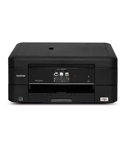 Brother MFC-J680DW Sans-fil Multifunction Color