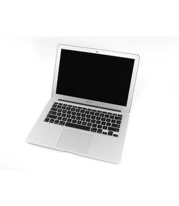 MacBook Air 13''  (4,2 mid-2011)