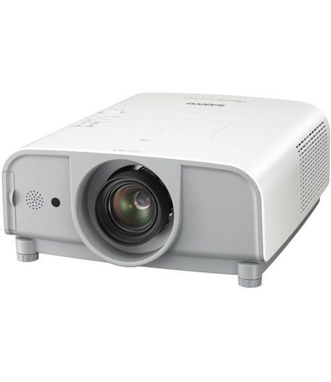Projecteur usagé Sanyo PLC-XT35