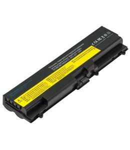 Batterie compatible Lenovo T530
