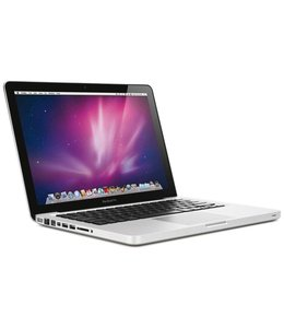 Apple MacBook Pro 15'' (6,2 Mid-2010)