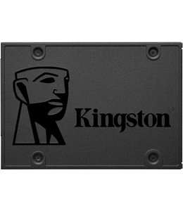 Kingston SA400 480Go SSD