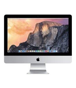 iMac 21.5'' (16,1 Late 2015)