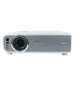 Projecteur Usagé Sanyo PLC-XU60