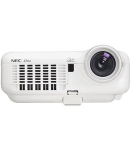 Projector Used NEC LT265