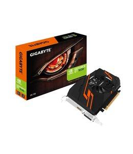Nvidia Gigabyte GT1030 2Go DDR5