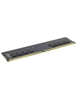 Samsung 8Go DDR 2400Mhz (retail box)
