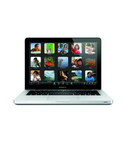 Apple MacBook Pro 13'' (9,2 Mid 2012)