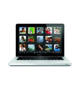 Apple MacBook Pro 13'' (9,2 Mid 2012)