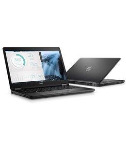 Dell Latitude E5480