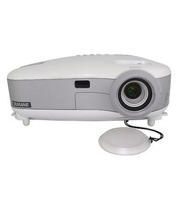 Used Projector NEC VT676