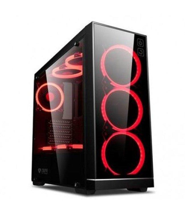 PC Gamer i7