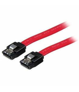 StarTech cable LSATA12 12inch