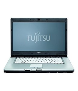 Fujitsu E780
