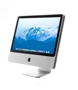 iMac 20'' (7,1 Mid 2007)