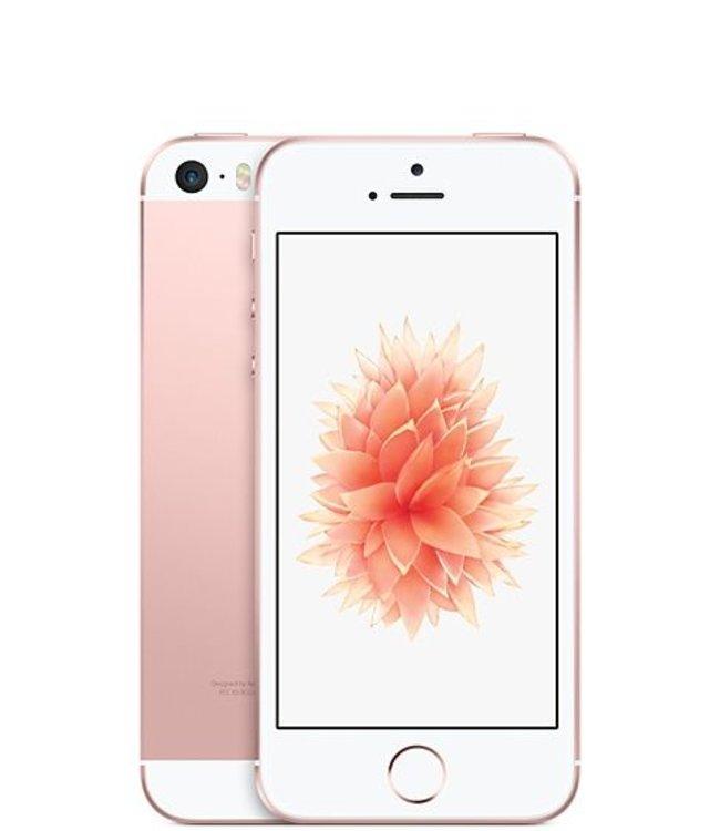 iPhone SE Usagé