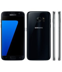 Samsung Galaxy S7 Edge  Used
