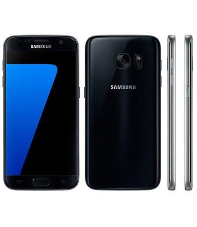 Samsung Galaxy S7 Edge  Usagé