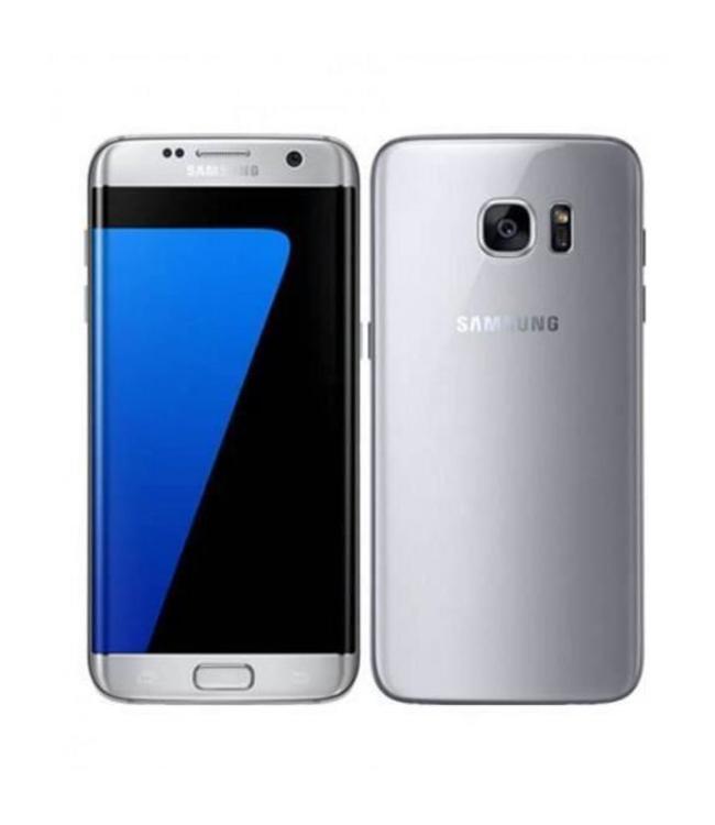 Samsung Galaxy S7 Usagé