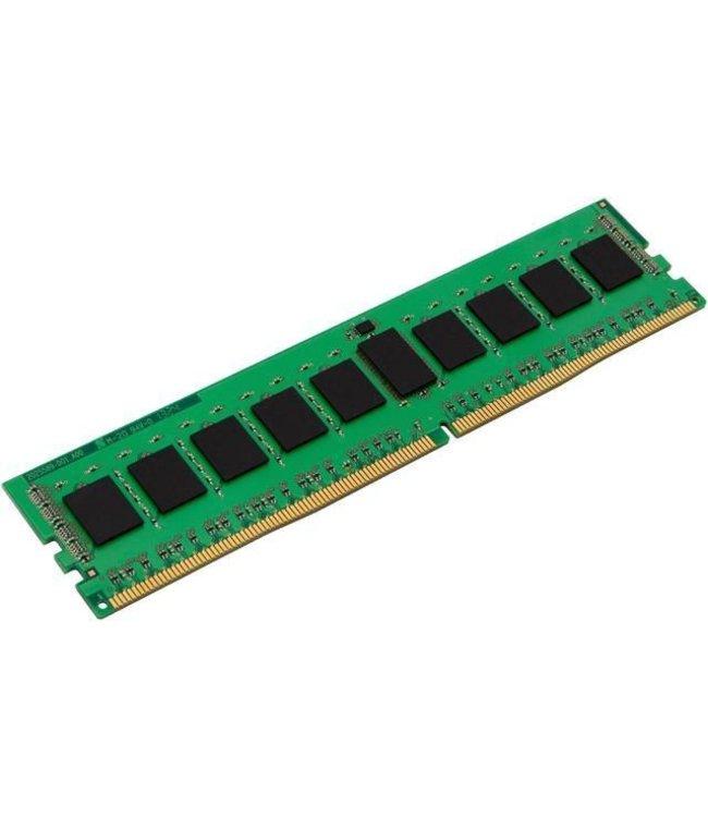Mémoire Kingston 8Go DDR4 2400Mhz