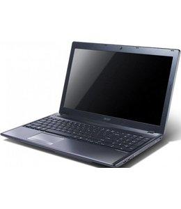 Acer Acer Aspire 7739Z