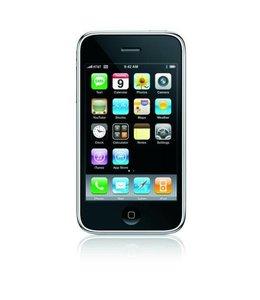 iPhone 3G 16Go