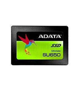 ADATA SU650 480Go SSD