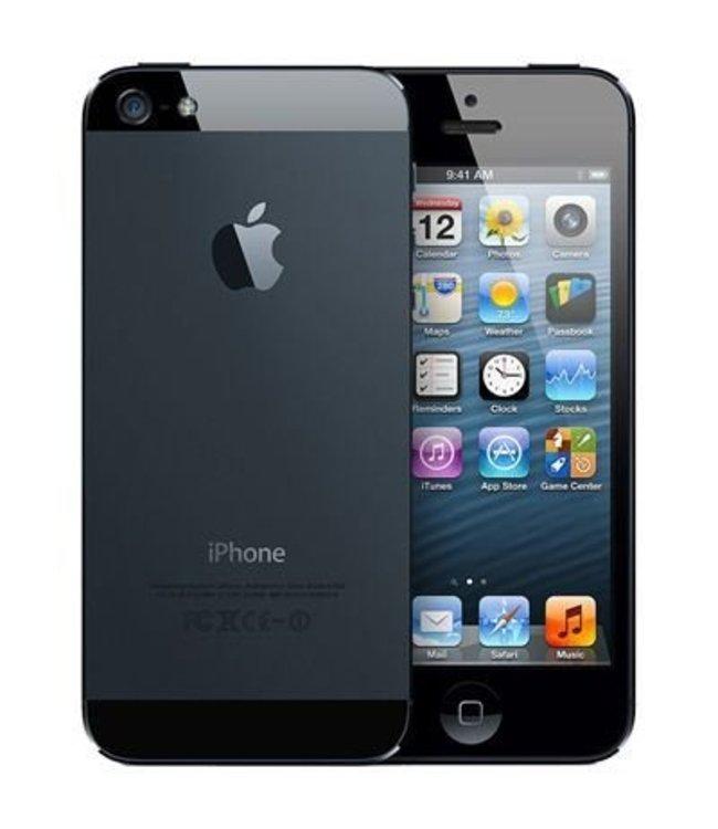 iPhone 5 Usagé