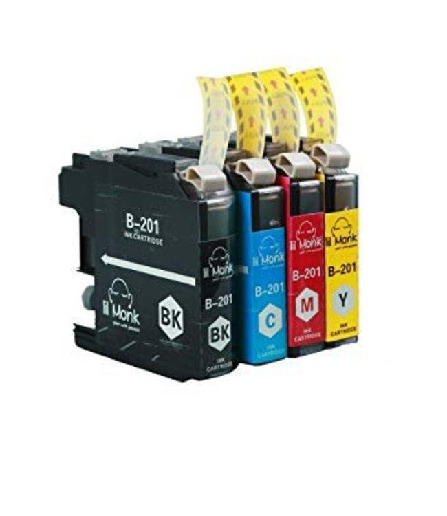 Cartouche Compatible HP 564 XL Cyan