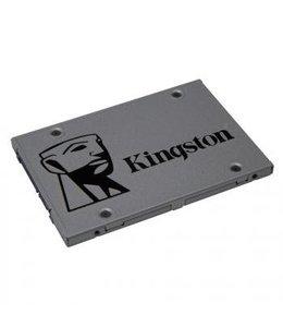 SSD Kingston UV500 480Go