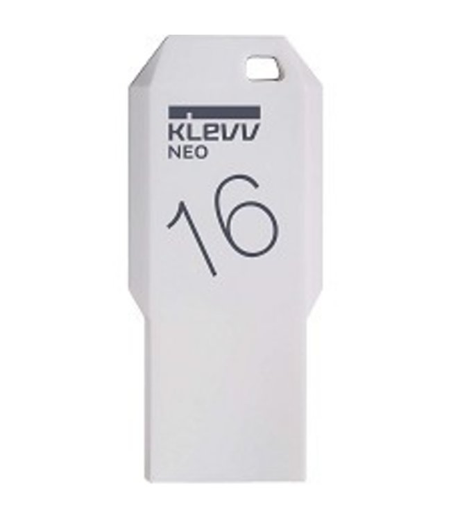 Clé USB 32 Go Klevv