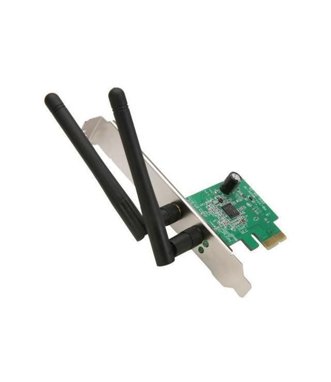 Carte Réseau PCIE-E Netis WF2113