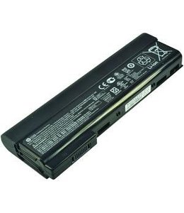 Batterie compatible HP ProBook 640 G1