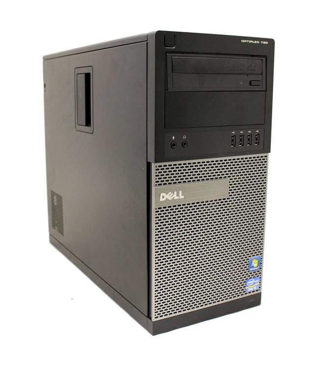 Dell Dell Optiplex 790