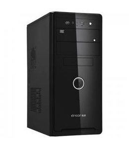 PC Bureau i3-7100