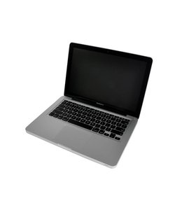 MacBook Pro 13'' (9,2 Early 2012)