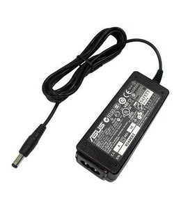 Chargeur compatible Asus 19V/2.1A 5.5x2.5mm